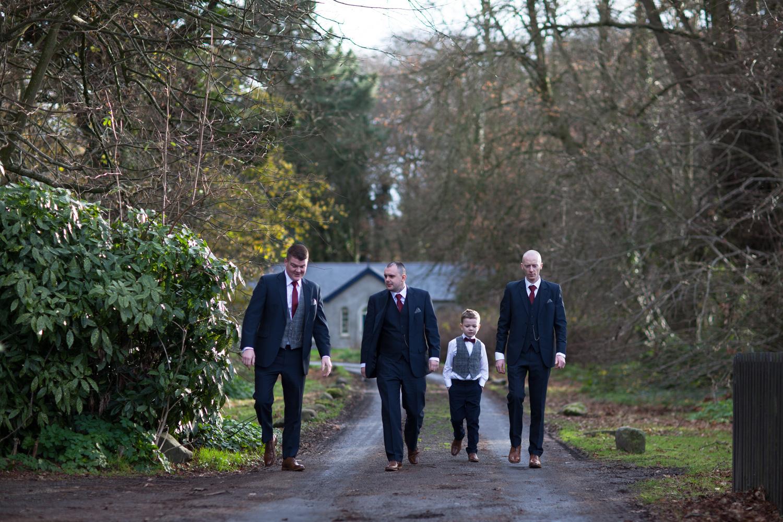 Mark_Barnes_wedding_photographer_Northern_Ireland_Wedding_photography_Orange_Tree_House_Greyabbey_Wedding_photography-14.jpg