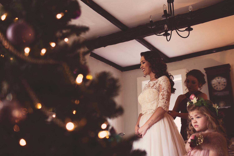Mark_Barnes_wedding_photographer_Northern_Ireland_Wedding_photography_Orange_Tree_House_Greyabbey_Wedding_photography-18.jpg