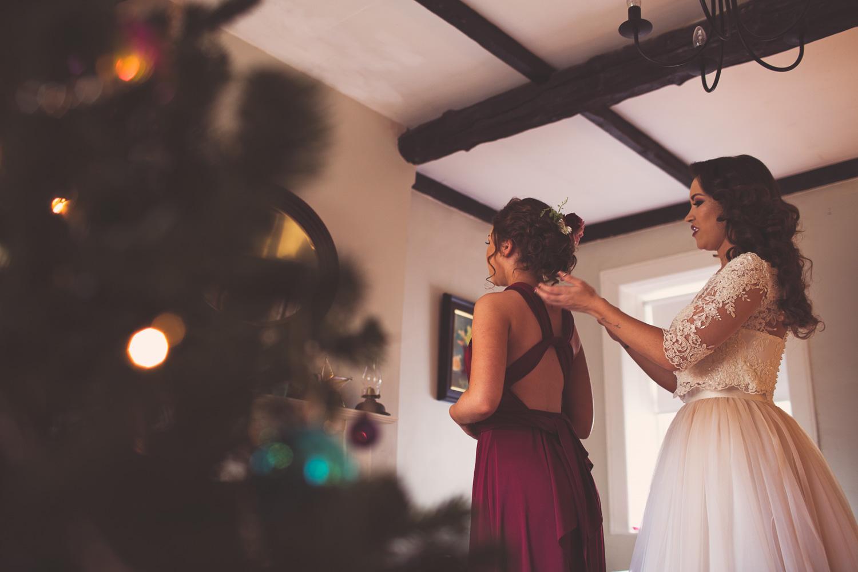 Mark_Barnes_wedding_photographer_Northern_Ireland_Wedding_photography_Orange_Tree_House_Greyabbey_Wedding_photography-19.jpg
