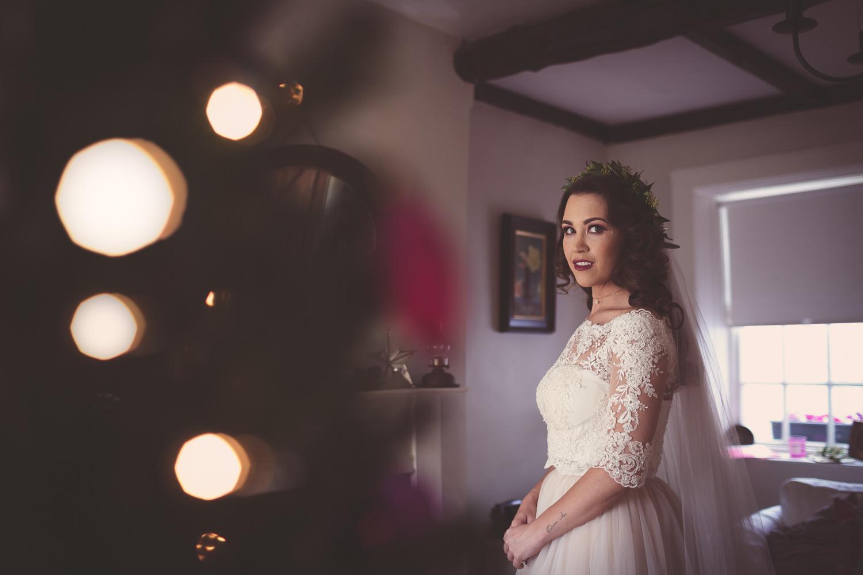 Mark_Barnes_wedding_photographer_Northern_Ireland_Wedding_photography_Orange_Tree_House_Greyabbey_Wedding_photography-20.jpg
