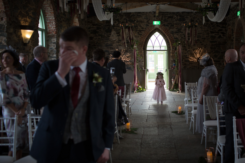 Mark_Barnes_wedding_photographer_Northern_Ireland_Wedding_photography_Orange_Tree_House_Greyabbey_Wedding_photography-22.jpg