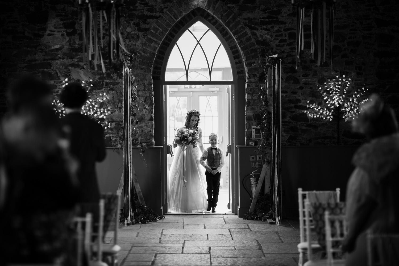 Mark_Barnes_wedding_photographer_Northern_Ireland_Wedding_photography_Orange_Tree_House_Greyabbey_Wedding_photography-23.jpg