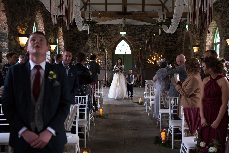 Mark_Barnes_wedding_photographer_Northern_Ireland_Wedding_photography_Orange_Tree_House_Greyabbey_Wedding_photography-24.jpg