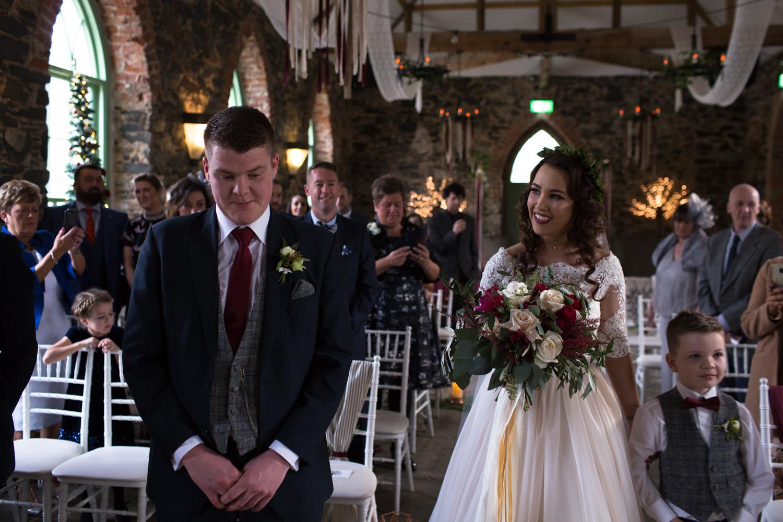 Mark_Barnes_wedding_photographer_Northern_Ireland_Wedding_photography_Orange_Tree_House_Greyabbey_Wedding_photography-25.jpg