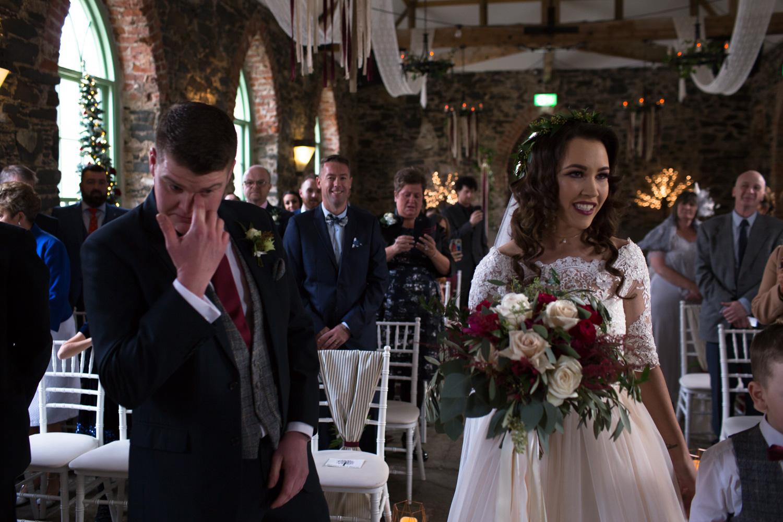 Mark_Barnes_wedding_photographer_Northern_Ireland_Wedding_photography_Orange_Tree_House_Greyabbey_Wedding_photography-26.jpg
