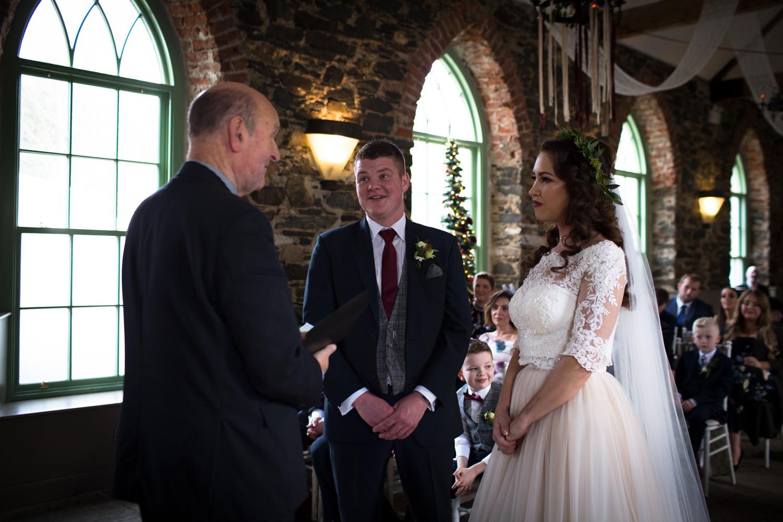 Mark_Barnes_wedding_photographer_Northern_Ireland_Wedding_photography_Orange_Tree_House_Greyabbey_Wedding_photography-27.jpg