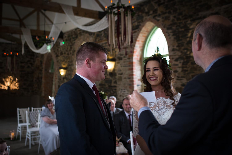 Mark_Barnes_wedding_photographer_Northern_Ireland_Wedding_photography_Orange_Tree_House_Greyabbey_Wedding_photography-28.jpg