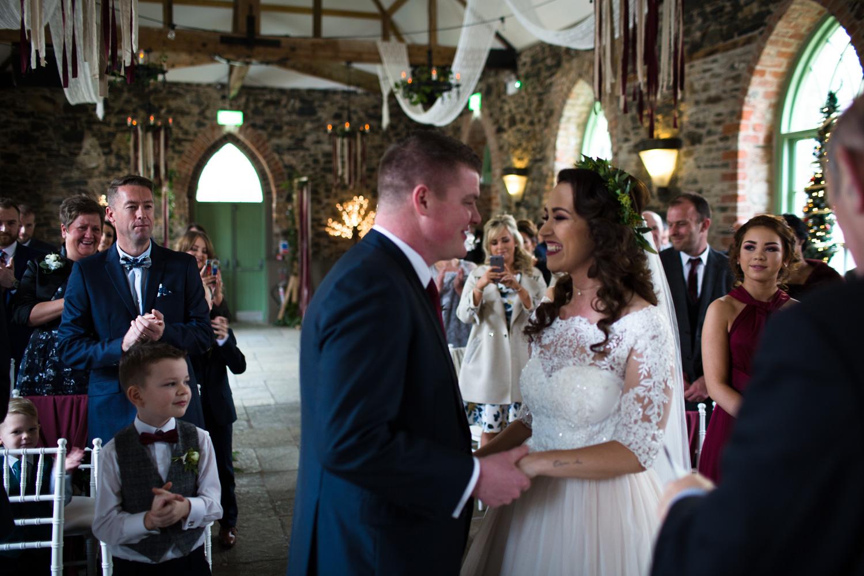 Mark_Barnes_wedding_photographer_Northern_Ireland_Wedding_photography_Orange_Tree_House_Greyabbey_Wedding_photography-30.jpg