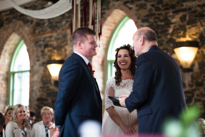 Mark_Barnes_wedding_photographer_Northern_Ireland_Wedding_photography_Orange_Tree_House_Greyabbey_Wedding_photography-31.jpg