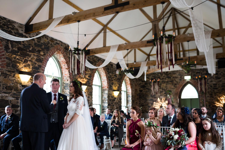 Mark_Barnes_wedding_photographer_Northern_Ireland_Wedding_photography_Orange_Tree_House_Greyabbey_Wedding_photography-32.jpg