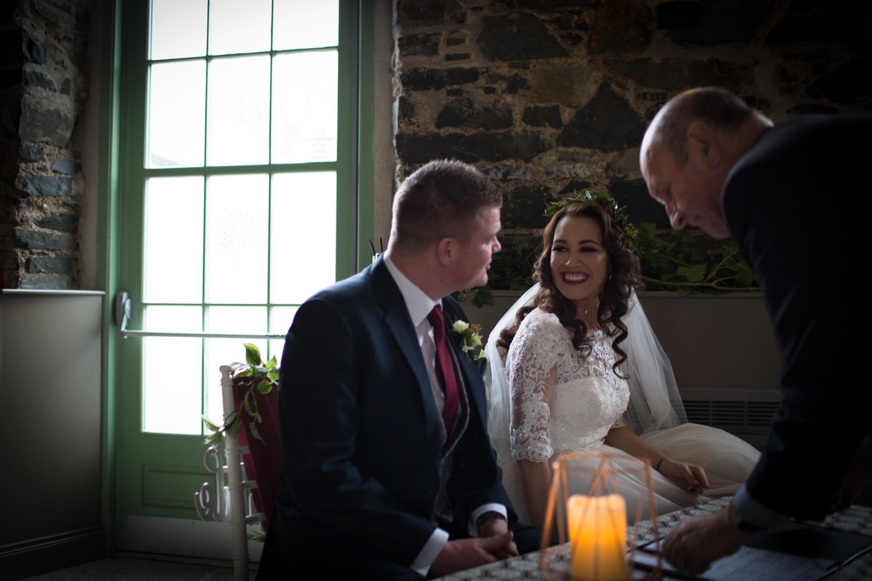 Mark_Barnes_wedding_photographer_Northern_Ireland_Wedding_photography_Orange_Tree_House_Greyabbey_Wedding_photography-34.jpg