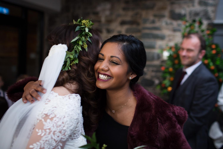 Mark_Barnes_wedding_photographer_Northern_Ireland_Wedding_photography_Orange_Tree_House_Greyabbey_Wedding_photography-36.jpg