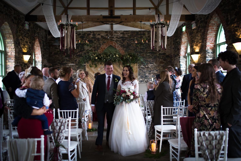 Mark_Barnes_wedding_photographer_Northern_Ireland_Wedding_photography_Orange_Tree_House_Greyabbey_Wedding_photography-35.jpg