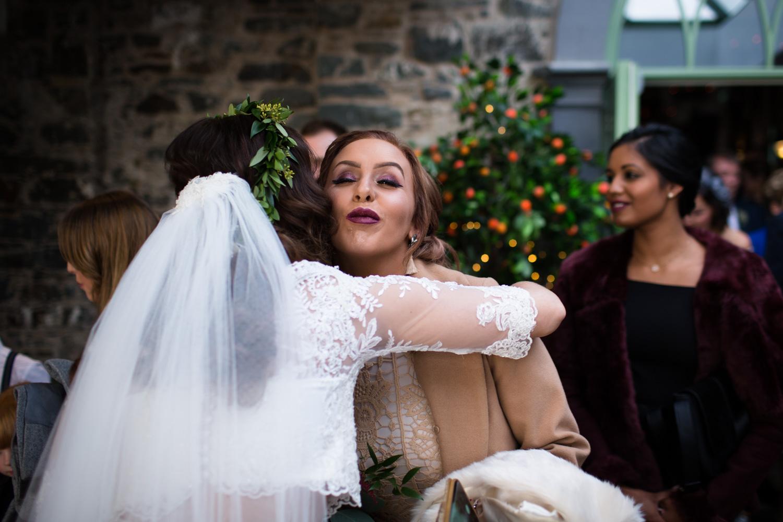 Mark_Barnes_wedding_photographer_Northern_Ireland_Wedding_photography_Orange_Tree_House_Greyabbey_Wedding_photography-37.jpg