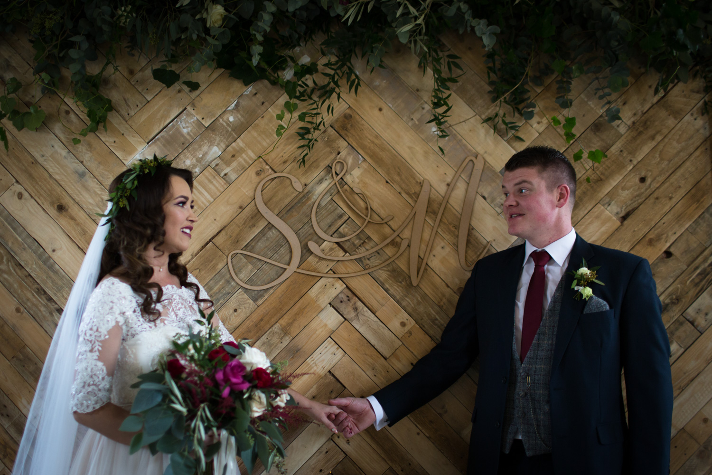 Mark_Barnes_wedding_photographer_Northern_Ireland_Wedding_photography_Orange_Tree_House_Greyabbey_Wedding_photography-38.jpg