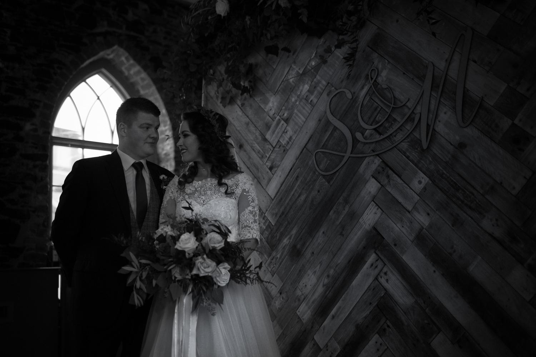 Mark_Barnes_wedding_photographer_Northern_Ireland_Wedding_photography_Orange_Tree_House_Greyabbey_Wedding_photography-39.jpg