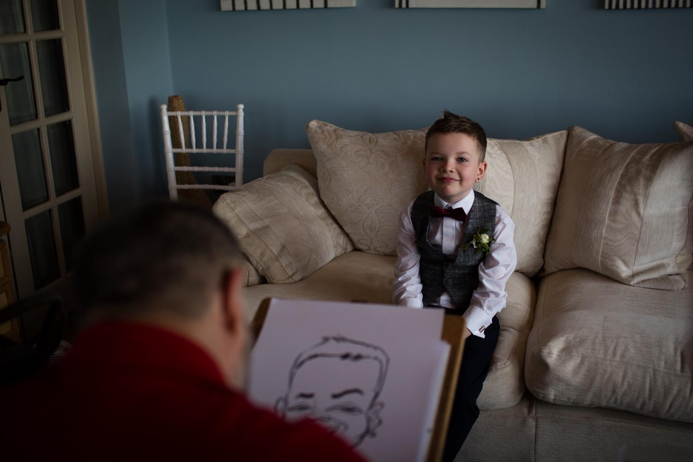 Mark_Barnes_wedding_photographer_Northern_Ireland_Wedding_photography_Orange_Tree_House_Greyabbey_Wedding_photography-40.jpg