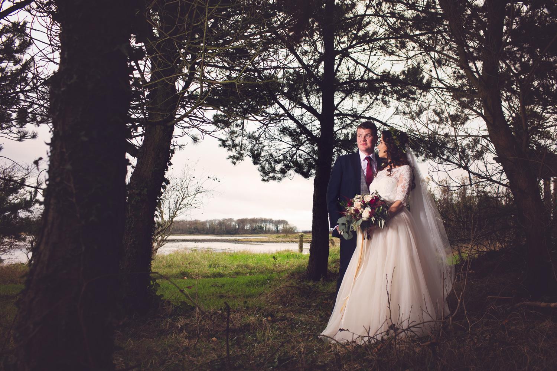 Mark_Barnes_wedding_photographer_Northern_Ireland_Wedding_photography_Orange_Tree_House_Greyabbey_Wedding_photography-41.jpg