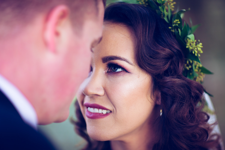 Mark_Barnes_wedding_photographer_Northern_Ireland_Wedding_photography_Orange_Tree_House_Greyabbey_Wedding_photography-43.jpg