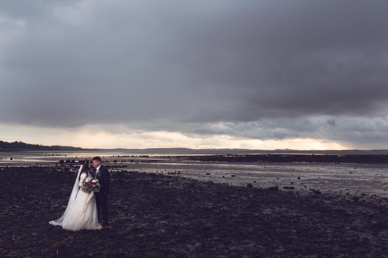 Mark_Barnes_wedding_photographer_Northern_Ireland_Wedding_photography_Orange_Tree_House_Greyabbey_Wedding_photography-44.jpg