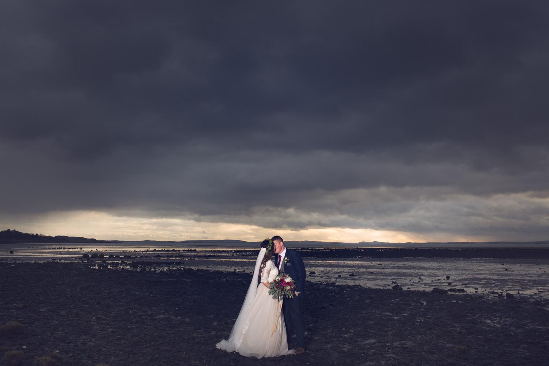 Mark_Barnes_wedding_photographer_Northern_Ireland_Wedding_photography_Orange_Tree_House_Greyabbey_Wedding_photography-46.jpg