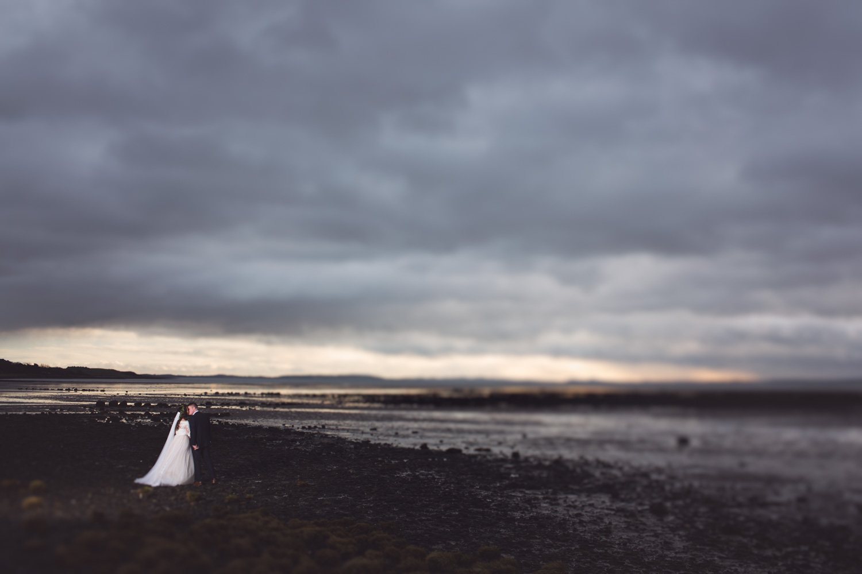Mark_Barnes_wedding_photographer_Northern_Ireland_Wedding_photography_Orange_Tree_House_Greyabbey_Wedding_photography-48.jpg