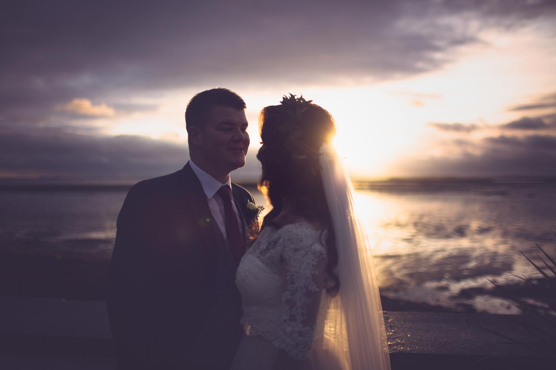Mark_Barnes_wedding_photographer_Northern_Ireland_Wedding_photography_Orange_Tree_House_Greyabbey_Wedding_photography-50.jpg