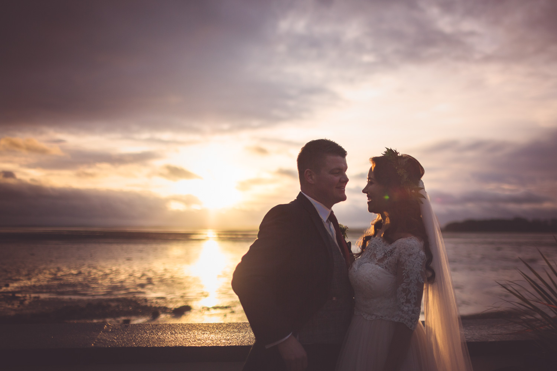 Mark_Barnes_wedding_photographer_Northern_Ireland_Wedding_photography_Orange_Tree_House_Greyabbey_Wedding_photography-51.jpg