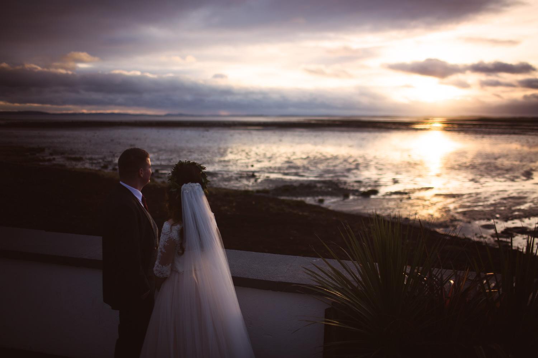 Mark_Barnes_wedding_photographer_Northern_Ireland_Wedding_photography_Orange_Tree_House_Greyabbey_Wedding_photography-52.jpg