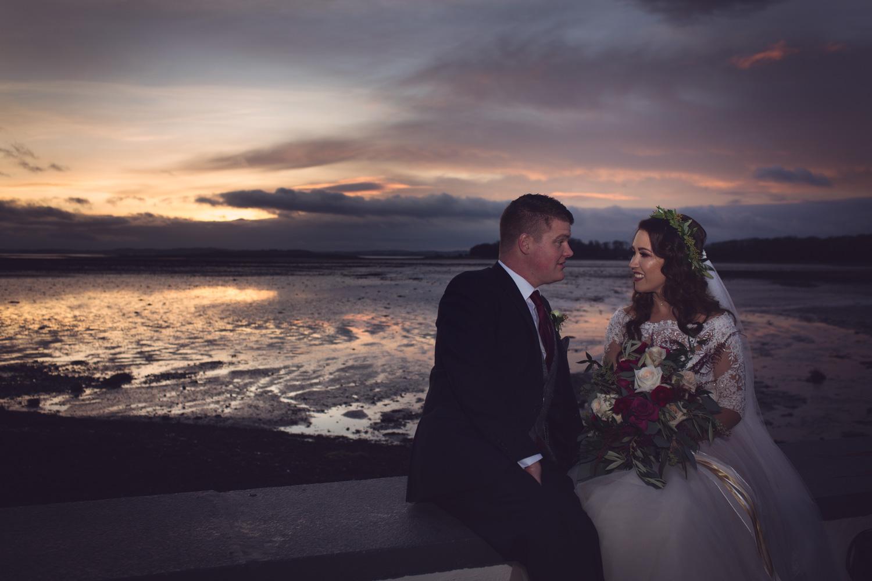 Mark_Barnes_wedding_photographer_Northern_Ireland_Wedding_photography_Orange_Tree_House_Greyabbey_Wedding_photography-53.jpg