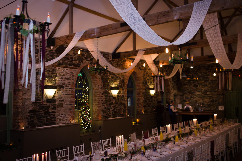 Mark_Barnes_wedding_photographer_Northern_Ireland_Wedding_photography_Orange_Tree_House_Greyabbey_Wedding_photography-59.jpg