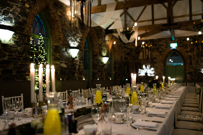 Mark_Barnes_wedding_photographer_Northern_Ireland_Wedding_photography_Orange_Tree_House_Greyabbey_Wedding_photography-60.jpg