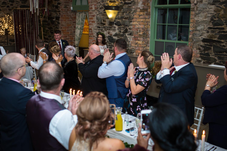 Mark_Barnes_wedding_photographer_Northern_Ireland_Wedding_photography_Orange_Tree_House_Greyabbey_Wedding_photography-62.jpg