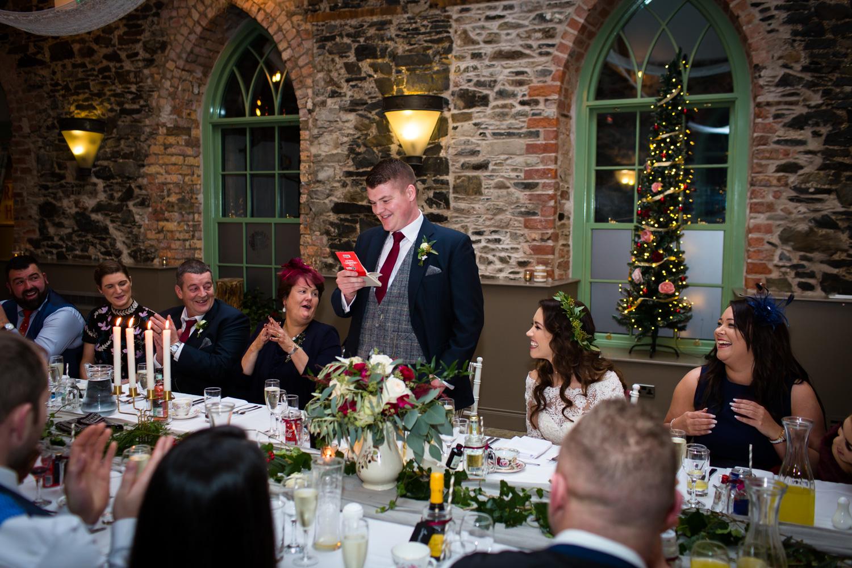 Mark_Barnes_wedding_photographer_Northern_Ireland_Wedding_photography_Orange_Tree_House_Greyabbey_Wedding_photography-63.jpg