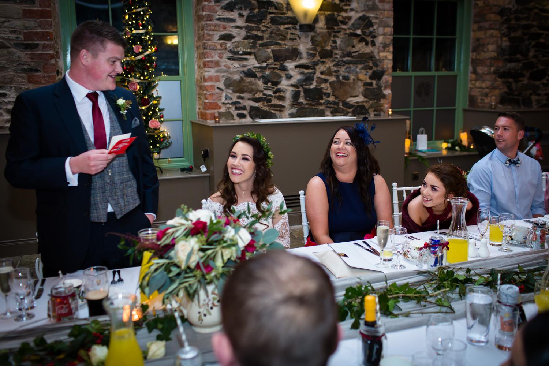 Mark_Barnes_wedding_photographer_Northern_Ireland_Wedding_photography_Orange_Tree_House_Greyabbey_Wedding_photography-64.jpg