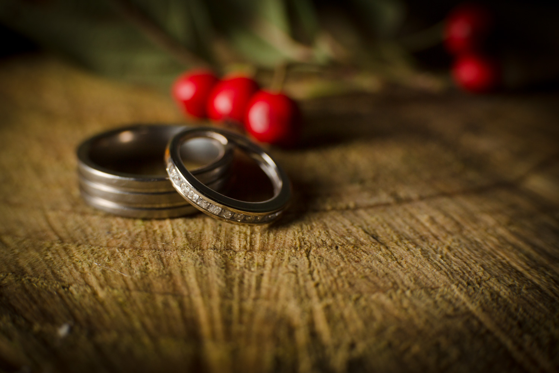 Mark_Barnes_wedding_photographer_Northern_Ireland_Wedding_photography_Orange_Tree_House_Greyabbey_Wedding_photography-66.jpg