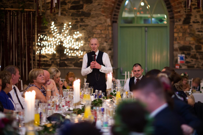 Mark_Barnes_wedding_photographer_Northern_Ireland_Wedding_photography_Orange_Tree_House_Greyabbey_Wedding_photography-65.jpg