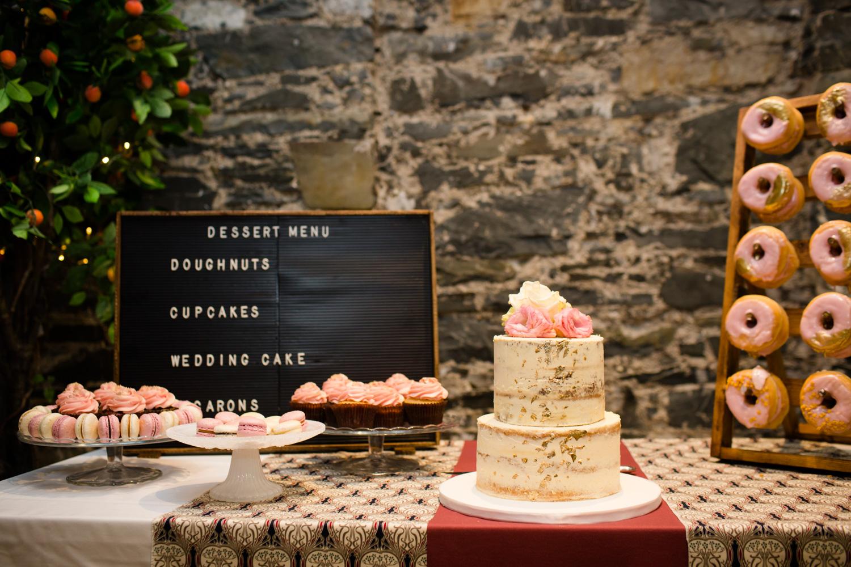 Mark_Barnes_wedding_photographer_Northern_Ireland_Wedding_photography_Orange_Tree_House_Greyabbey_Wedding_photography-67.jpg