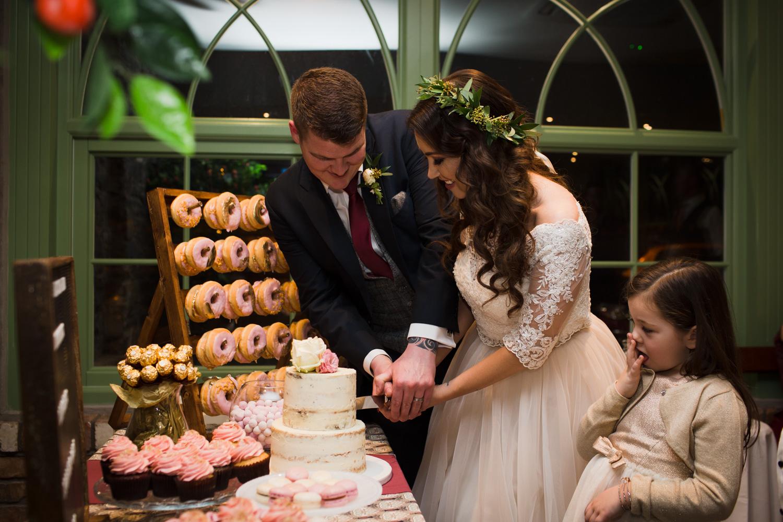 Mark_Barnes_wedding_photographer_Northern_Ireland_Wedding_photography_Orange_Tree_House_Greyabbey_Wedding_photography-68.jpg