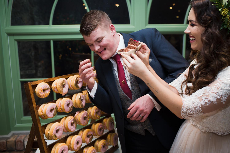 Mark_Barnes_wedding_photographer_Northern_Ireland_Wedding_photography_Orange_Tree_House_Greyabbey_Wedding_photography-69.jpg