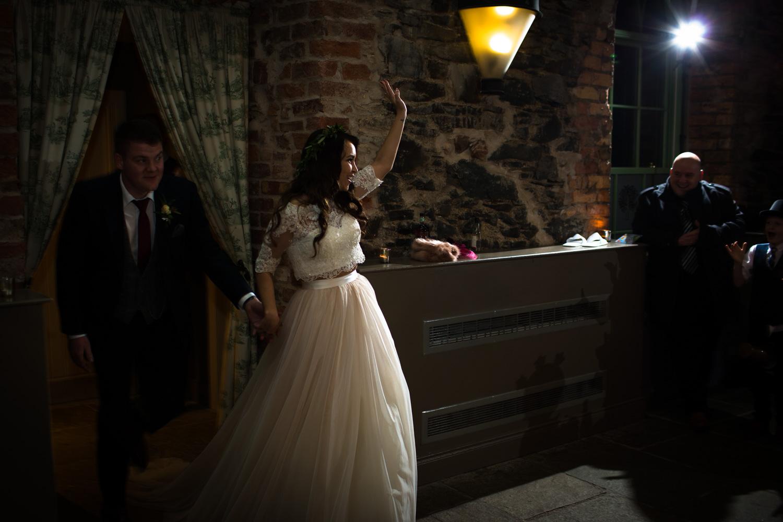 Mark_Barnes_wedding_photographer_Northern_Ireland_Wedding_photography_Orange_Tree_House_Greyabbey_Wedding_photography-72.jpg
