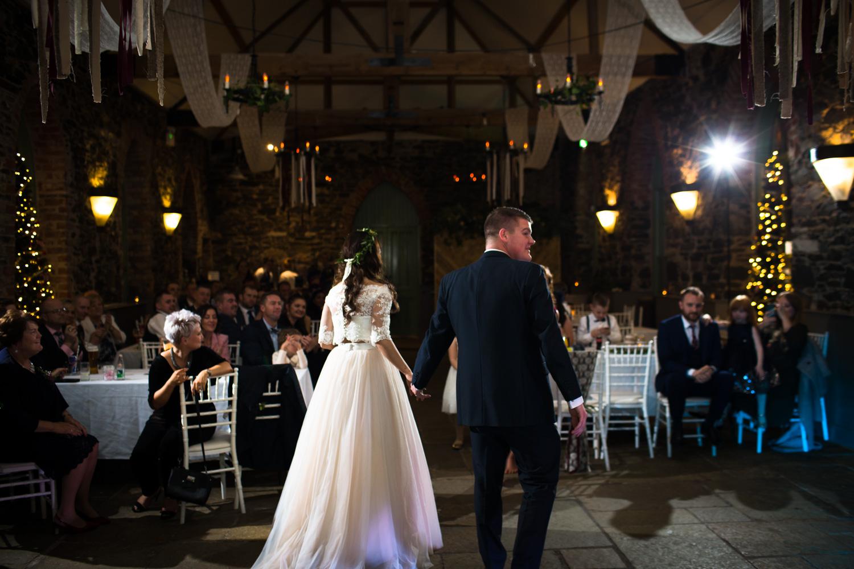 Mark_Barnes_wedding_photographer_Northern_Ireland_Wedding_photography_Orange_Tree_House_Greyabbey_Wedding_photography-73.jpg