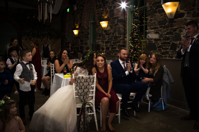 Mark_Barnes_wedding_photographer_Northern_Ireland_Wedding_photography_Orange_Tree_House_Greyabbey_Wedding_photography-75.jpg