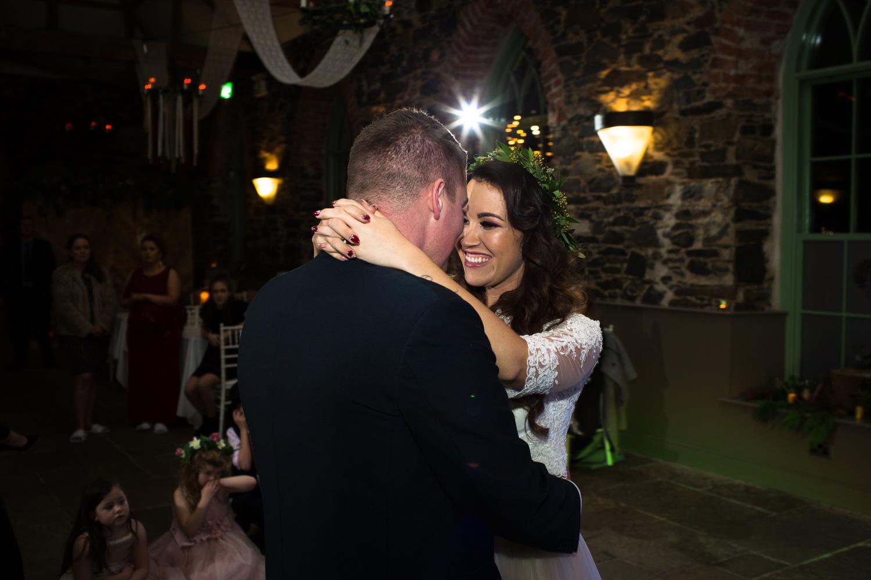 Mark_Barnes_wedding_photographer_Northern_Ireland_Wedding_photography_Orange_Tree_House_Greyabbey_Wedding_photography-76.jpg