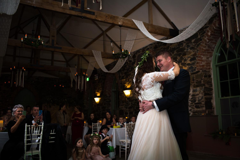 Mark_Barnes_wedding_photographer_Northern_Ireland_Wedding_photography_Orange_Tree_House_Greyabbey_Wedding_photography-77.jpg