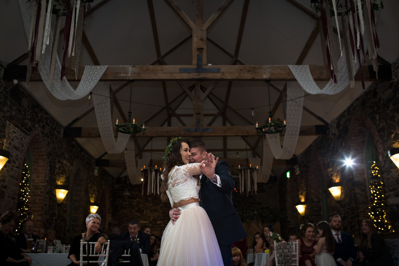 Mark_Barnes_wedding_photographer_Northern_Ireland_Wedding_photography_Orange_Tree_House_Greyabbey_Wedding_photography-78.jpg