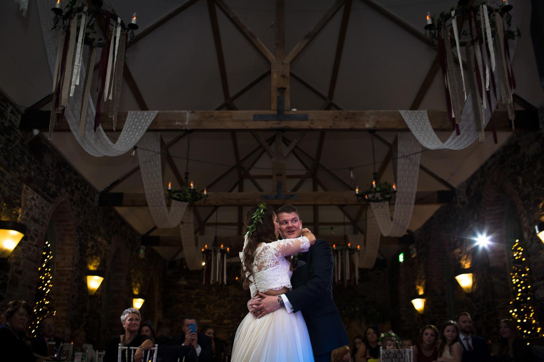 Mark_Barnes_wedding_photographer_Northern_Ireland_Wedding_photography_Orange_Tree_House_Greyabbey_Wedding_photography-79.jpg