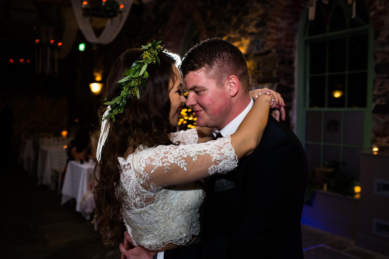 Mark_Barnes_wedding_photographer_Northern_Ireland_Wedding_photography_Orange_Tree_House_Greyabbey_Wedding_photography-80.jpg