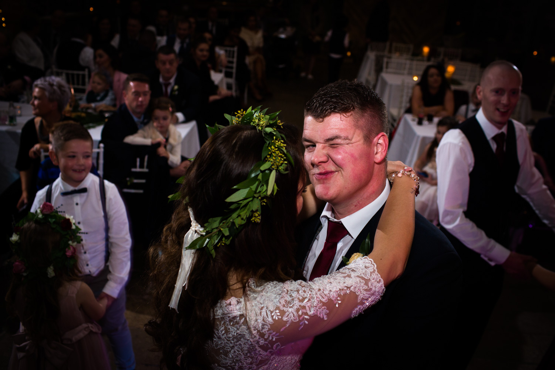 Mark_Barnes_wedding_photographer_Northern_Ireland_Wedding_photography_Orange_Tree_House_Greyabbey_Wedding_photography-81.jpg