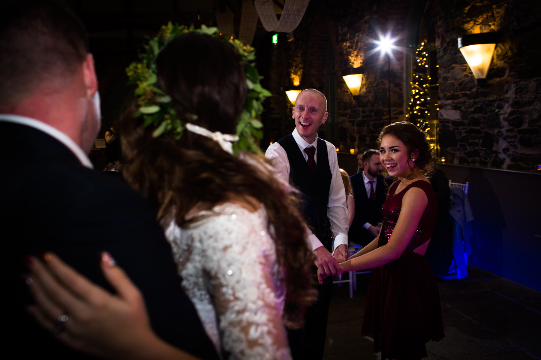 Mark_Barnes_wedding_photographer_Northern_Ireland_Wedding_photography_Orange_Tree_House_Greyabbey_Wedding_photography-82.jpg